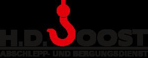 joost_logo-1