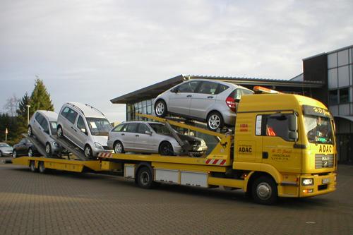 transporte0001_500