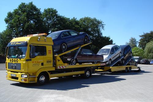transporte0002_500