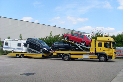 transporte0003_500