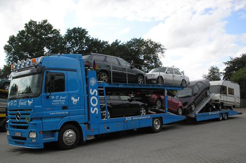 transporte0005_500