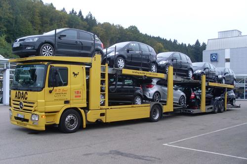 transporte0006_500