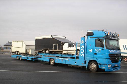 transporte0007_500