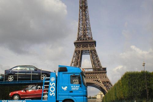 transporte0008_500