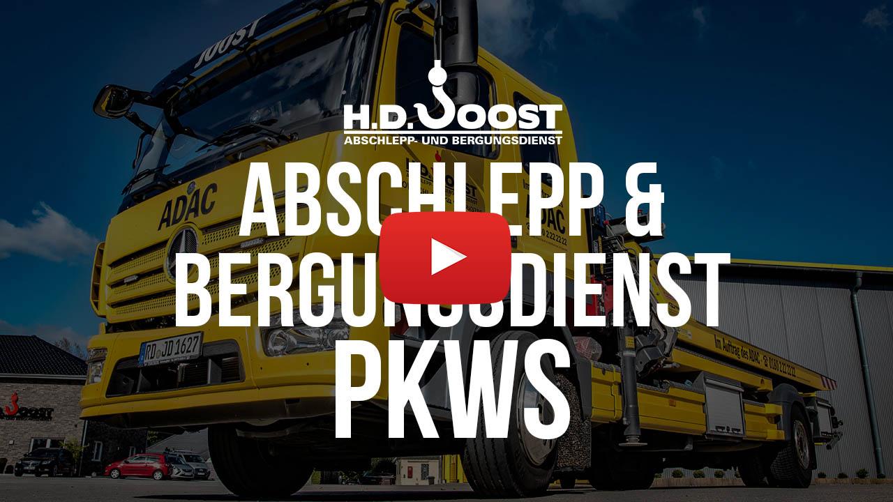 abschlepp-pkw____1