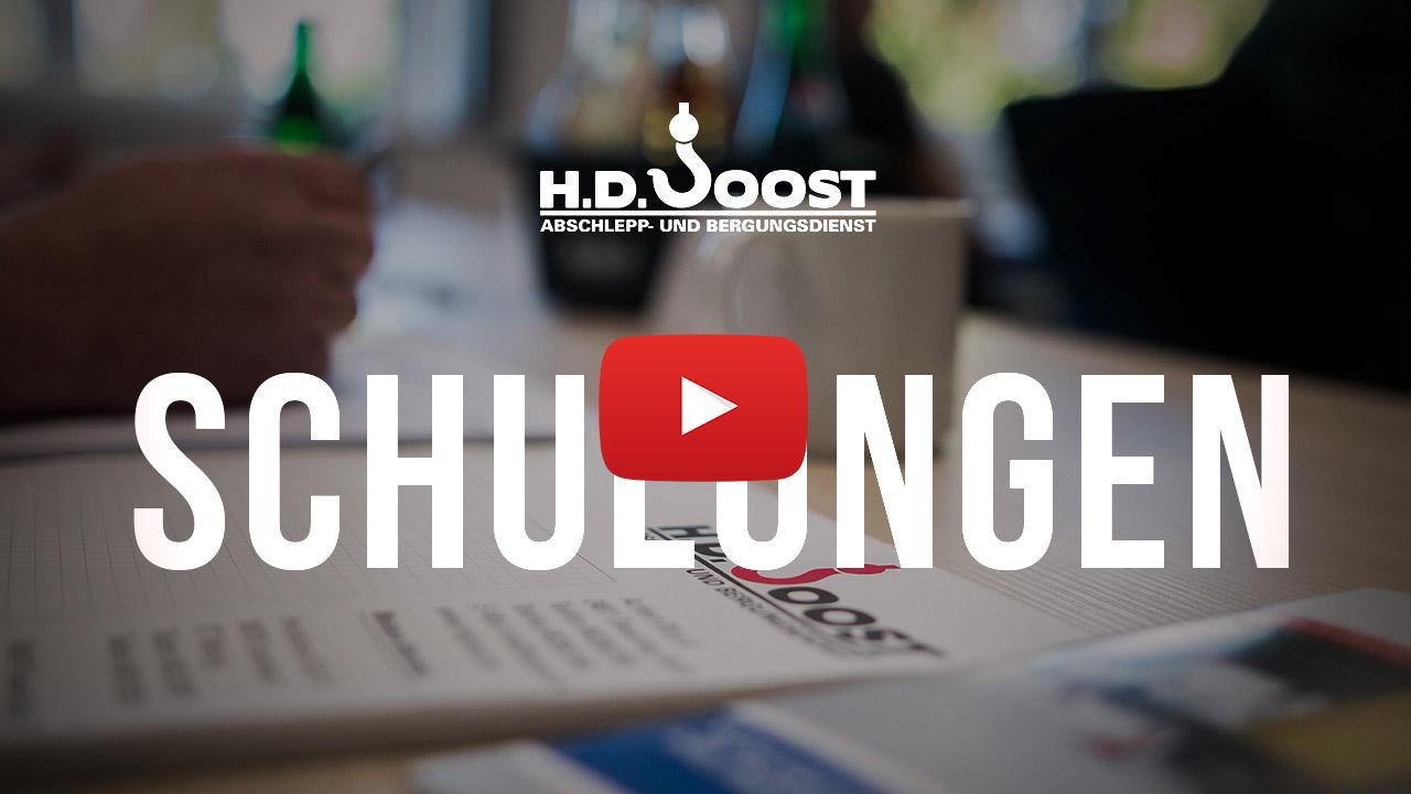 thumbnailschulungen__1