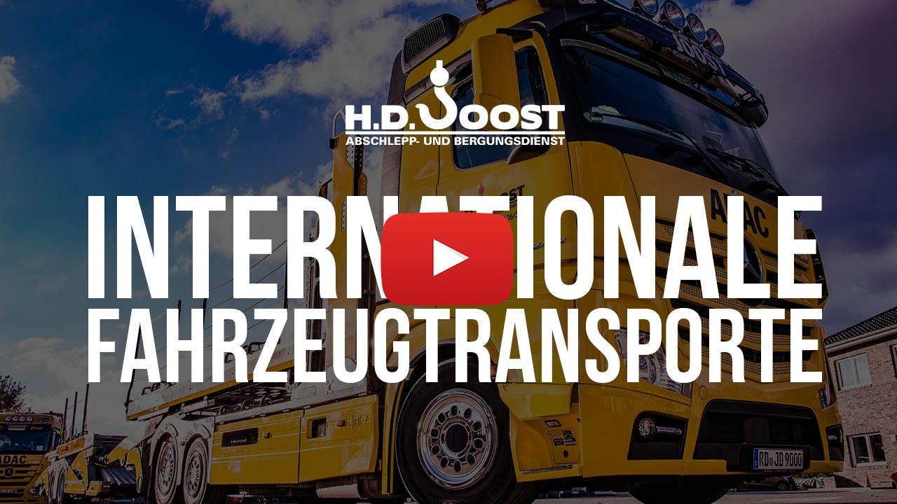 transporte__1